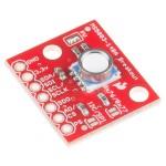MS5803-14BA Pressure Sensor Breakout