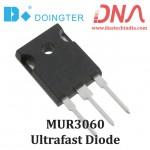 MUR3060 Fast/Ultra fast Diode (Doingter)