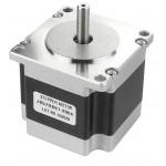 NEMA 23 10.1 kg-cm Stepper Motor
