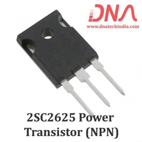 2SC2625 Power Transistor (NPN)