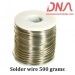 Solder wire 500 grams