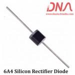 6A4 Silicon Rectifier Diode