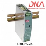 Meanwell SMPS EDR-75-24