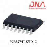 PCF8574 SMD IC SO-16 Package