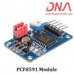 PCF8591 Module