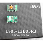 LS05-13B05R3 AC to DC Power Supply Module