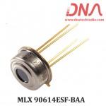 Melixis MLX 90614ESF-BAA Temperature Sensor