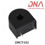 ZMCT102 20 Ampere Current Transformer