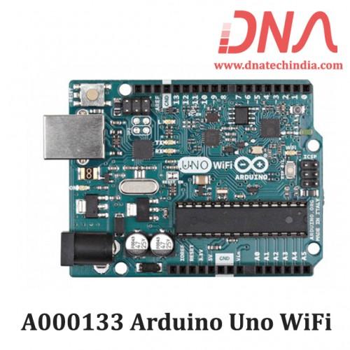 A000133 Arduino Uno WiFi