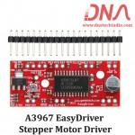 A3967 EasyDriver Stepper Motor Driver