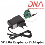 5V 2.0A Raspberry Pi Adapter