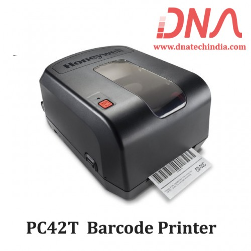 Barcode Printer PC42t