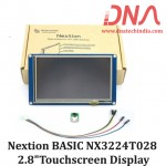 "Nextion BASIC NX3224T028 2.8""Touchscreen Display"