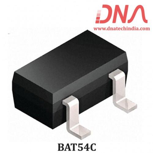 BAT54C Schottky Diode