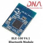 BLE-100 V4.1 Bluetooth Module