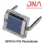 BPW34 PiN Photodiode