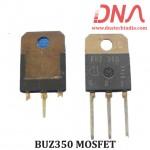 BUZ350 MOSFET