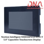"""Nextion Intelligent NX8048P050-011C-Y 5.0"""" Capacitive Touchscreen Display"""