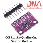CCS811 Air Quality Gas Sensor Module