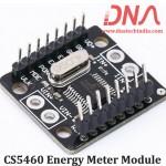 CS5460 Energy Meter Module