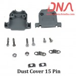 DB15 Pin Dust Cover