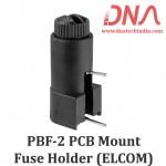 PBF2M Fuse Holder (ELCOM)