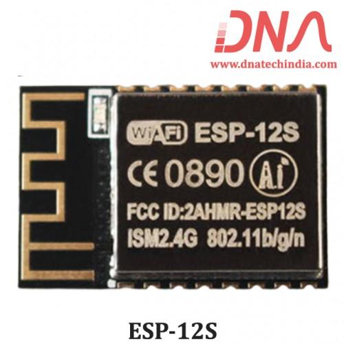 ESP-12S WiFi Module (ESP8266-12S)