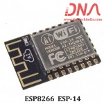 ESP8266 ESP-14 WiFi Serial Transceiver Module