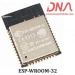 ESP-WROOM-32 WiFi & BLE Module