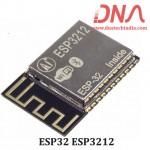 ESP32 ESP3212 WiFi-BLE Module