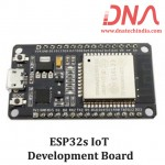 ESP32s IoT Development Board