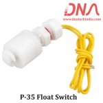 P-35 Float Level Sensor |Float Switch