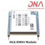 HLK RM04 Module with 32M Ram