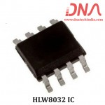 HLW8032 Energy Metering IC