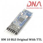 HM 10 BLE Original With TTL