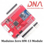 Maduino Zero HM-13 Module