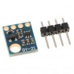 HTU21D Humidity & Temperature Sensor Module