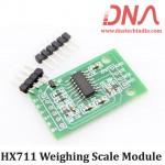 HX711 Weighing Scale Module