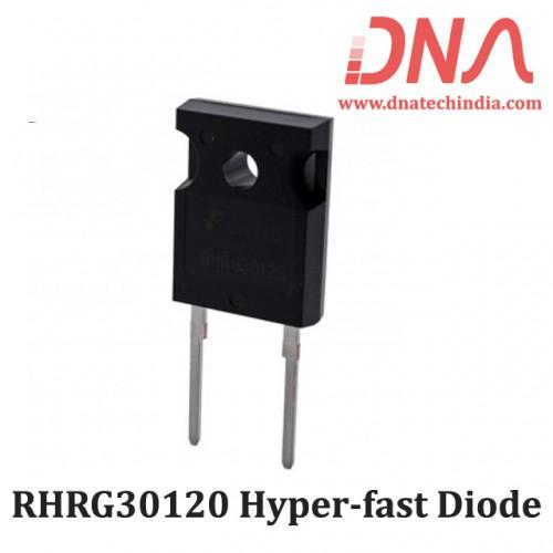 RHRG30120 Hyper-fast Diode