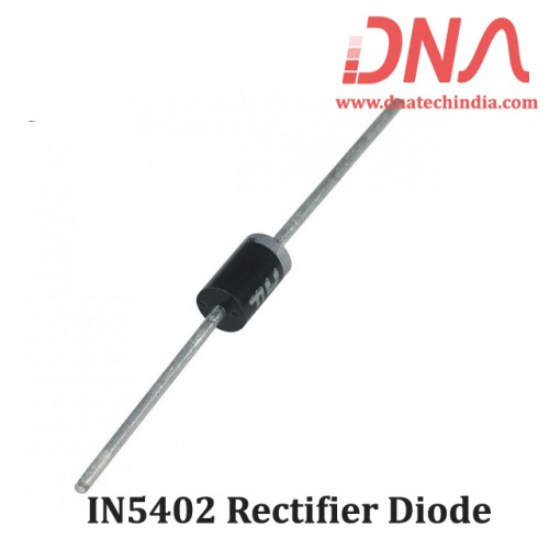 IN5402 Rectifier Diode