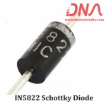 IN5822 Schottky Diode