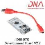 IOIO OTG Development Board V2.2