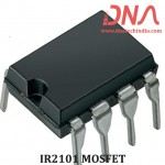 IR2101 MOSFET and IGBT Driver