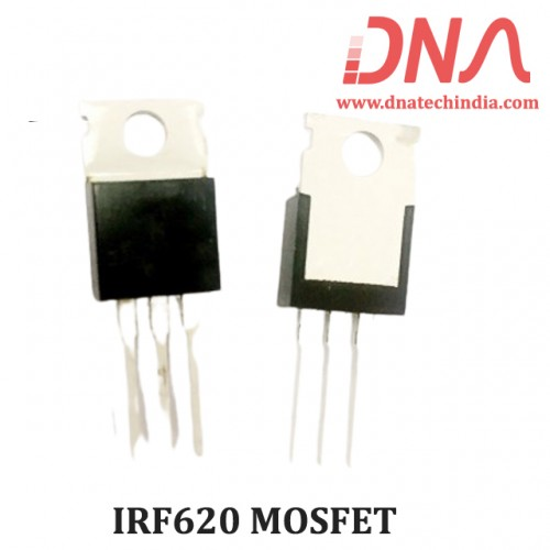 IRF620 MOSFET