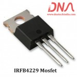 IRFB4229 Power MOSFET