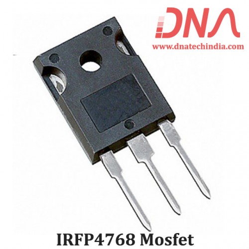 IRFP4768 Power MOSFET