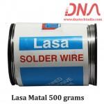 LASA Solder Wire 500 grams