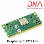 Raspberry Pi CM3  Lite Compute Module 3