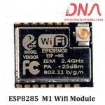 ESP8285  M1 Wifi Module