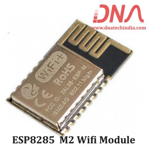 ESP8285 M2 WiFi IoT Module